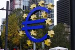 Bank Uni Europejskiej