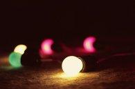 żarówka, lapma, oświetlenie